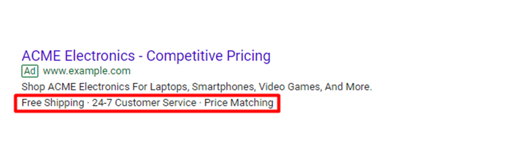 BF_PPC_Ad6.fw.png