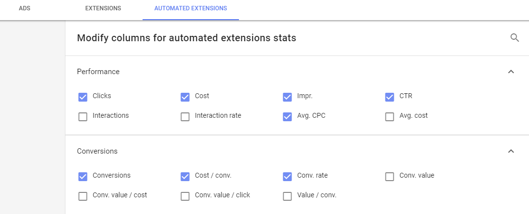 automated extensions.png