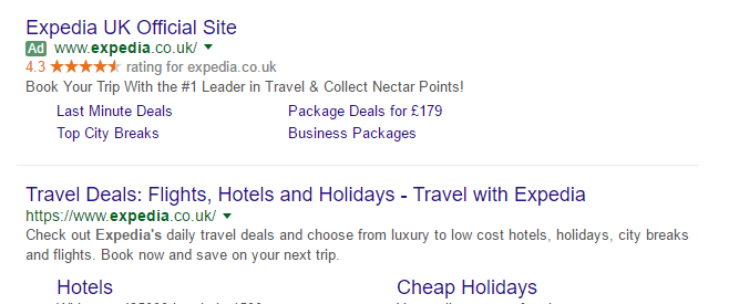 expedia ppc.png