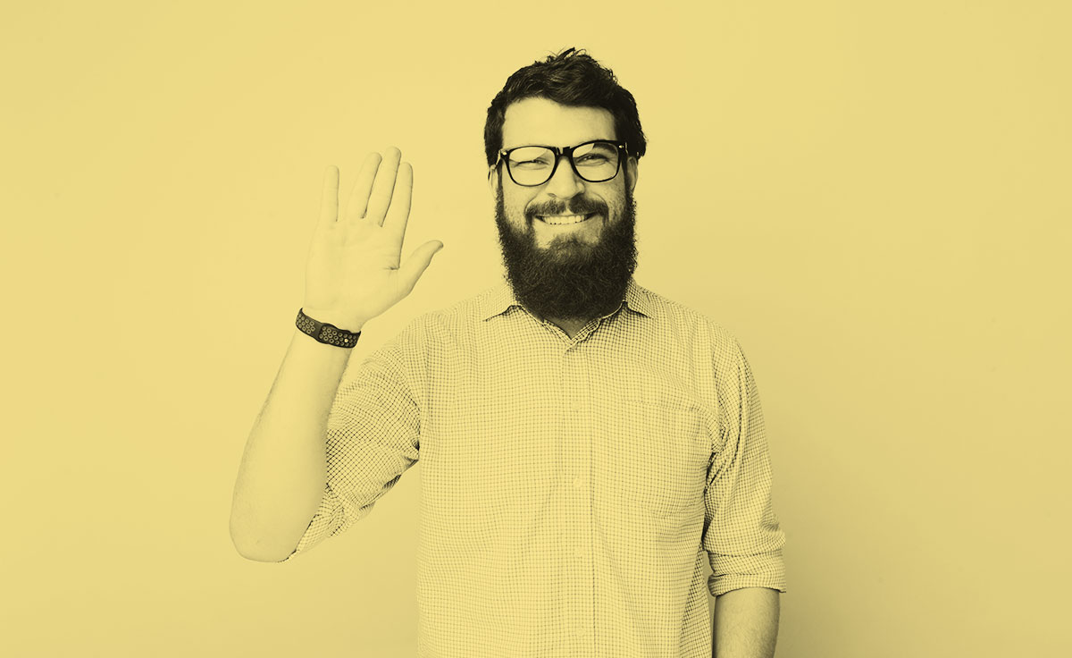 man-waving-sepia.jpg