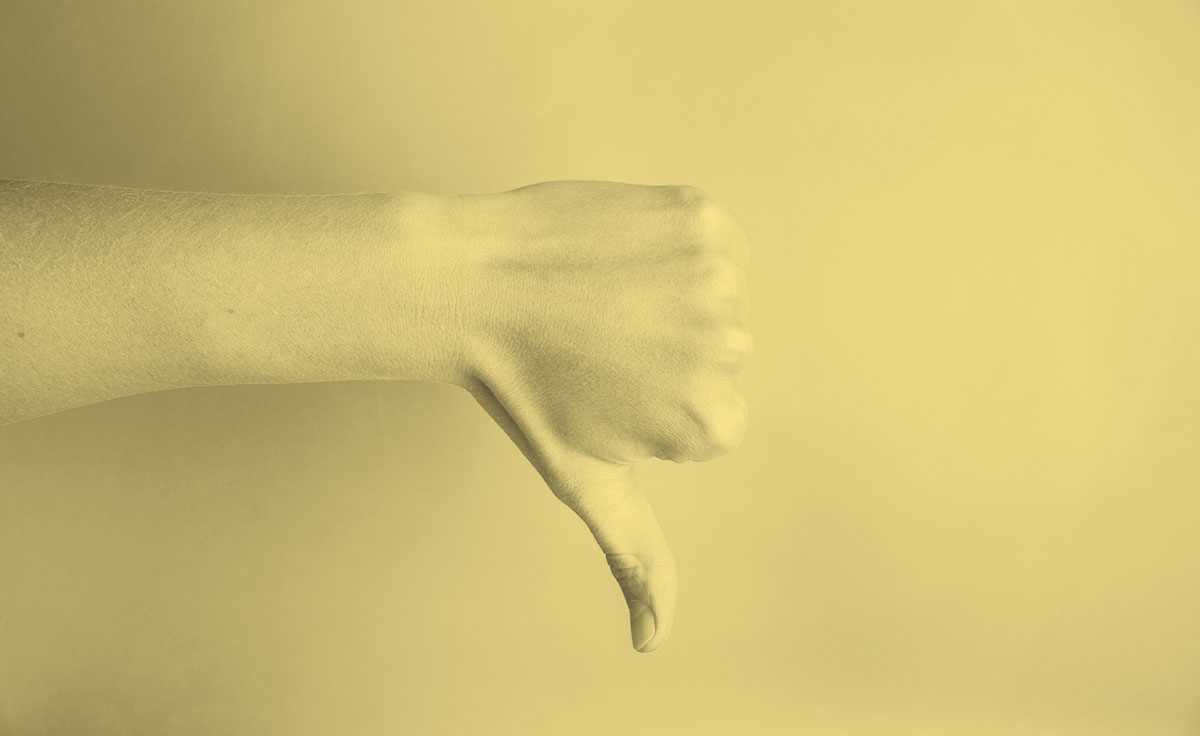 thumbs-down-sepia.jpg