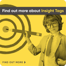 InsightTags_square image
