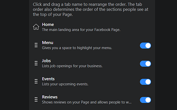 add-reviews-facebook-page