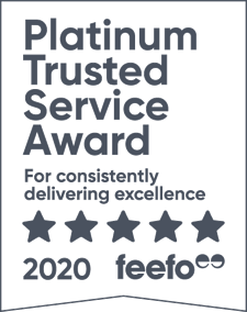 feefo_platinum_service_2020_tag_transparent_dark