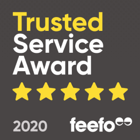 feefo_sq_trusted_service_2020_grey_yellow 1