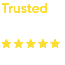 feefo_trusted_awards_2021_logo_White
