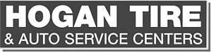 hogan-tire_logo