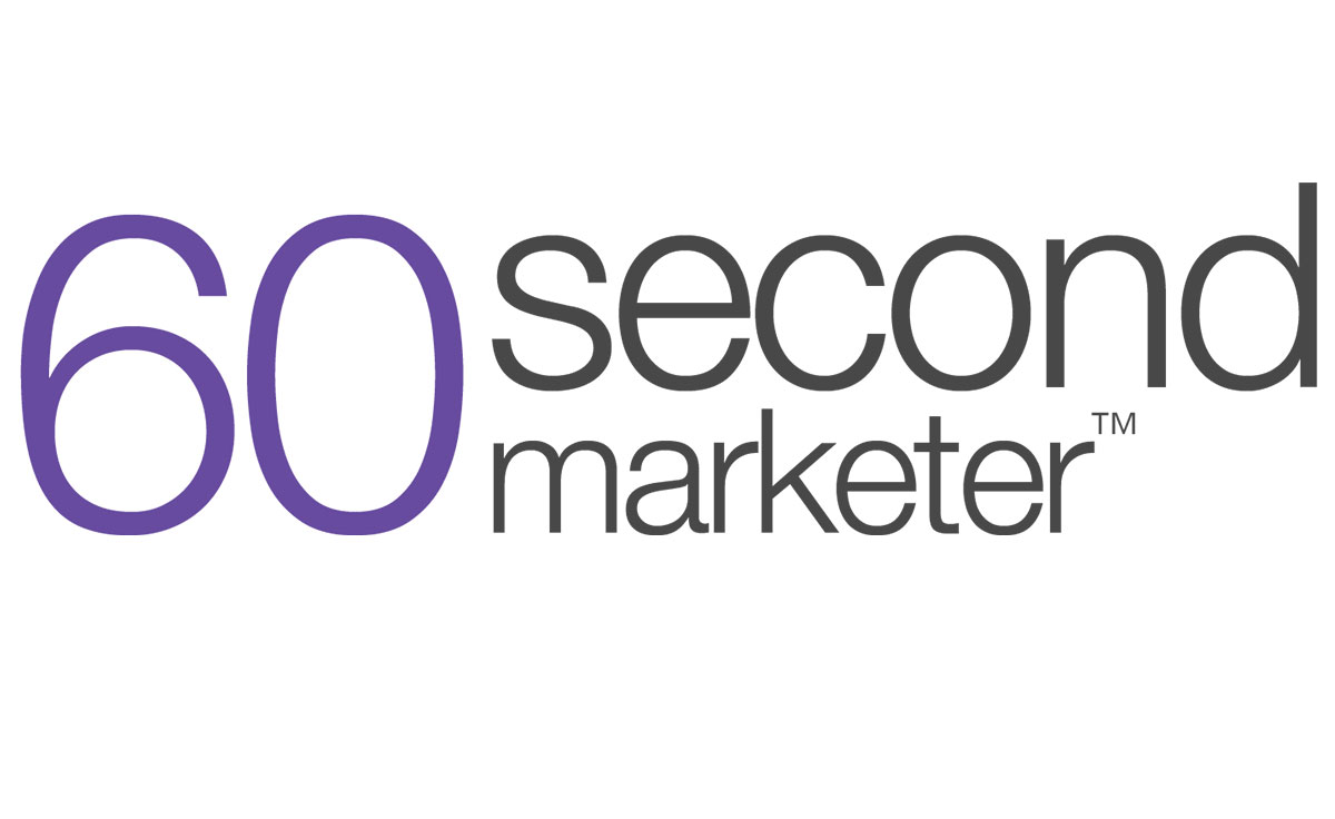 60-second-marketer-logo