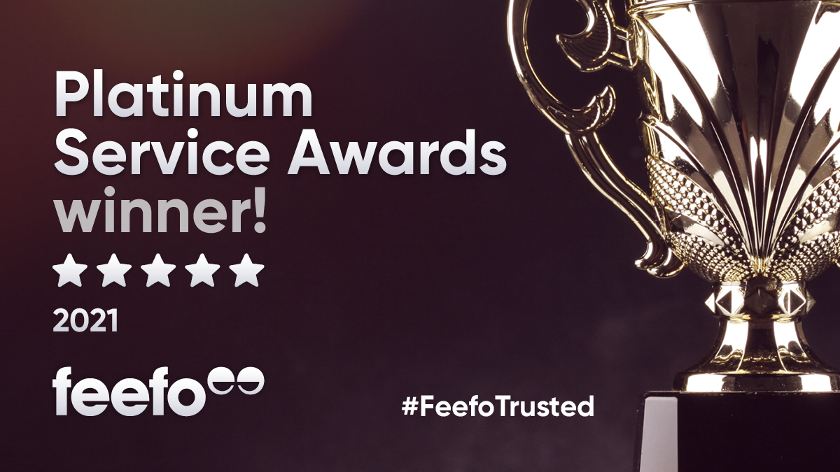 feefo_trusted_service_2019_light