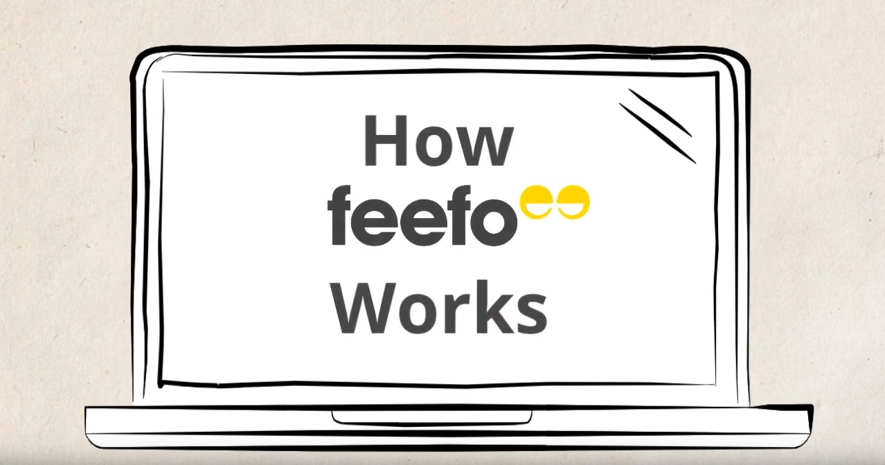 How_feefo_works_video