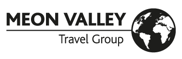 Meon-Valley_TravelGroup