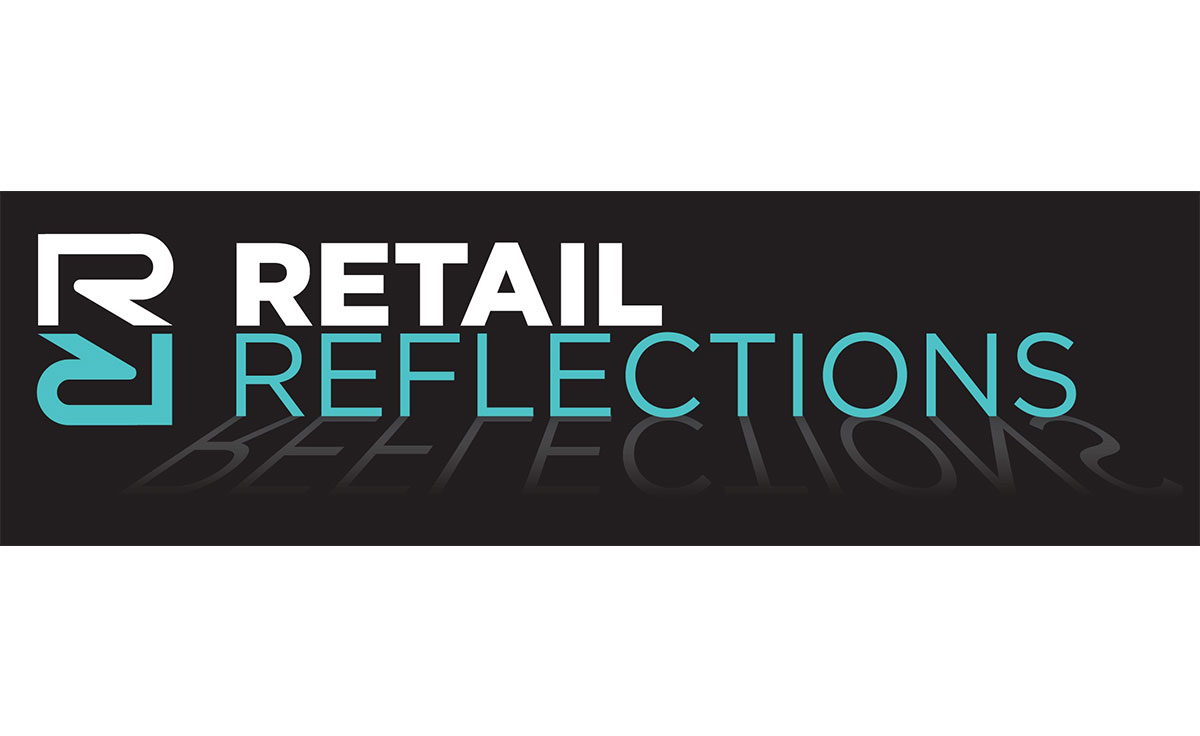 Retail-reflections-logo