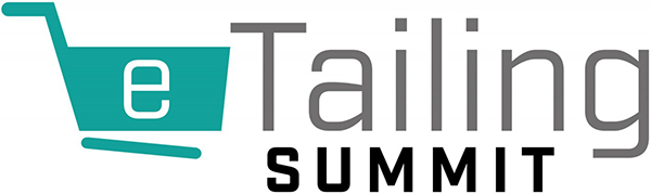 eTailing-Summit-Logo