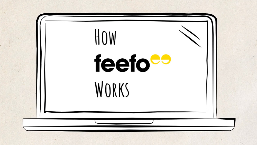 how-feefo-works-video-placeholder