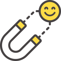 icon_magnet_smiley