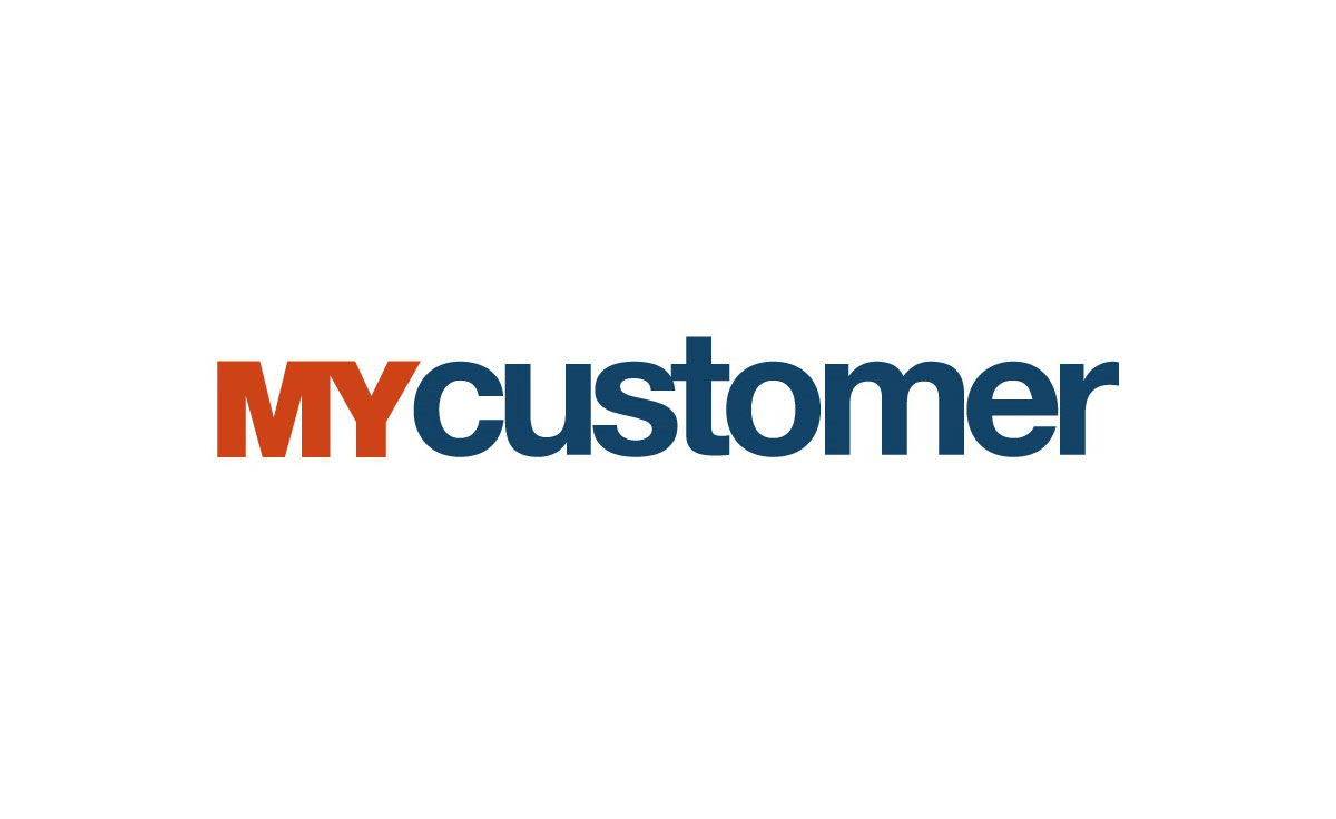 mycustomer-in-the-media