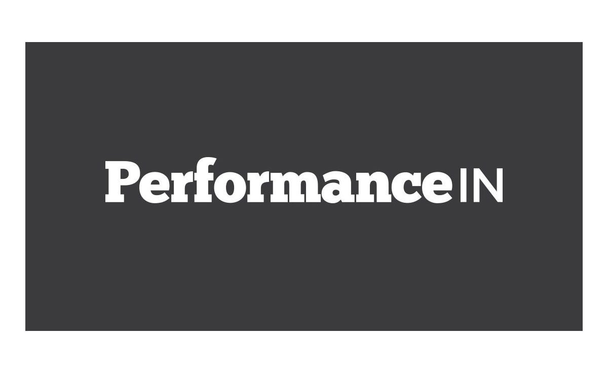 performancein-in-the-media