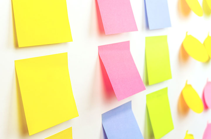 post-it-notes-lifestyle