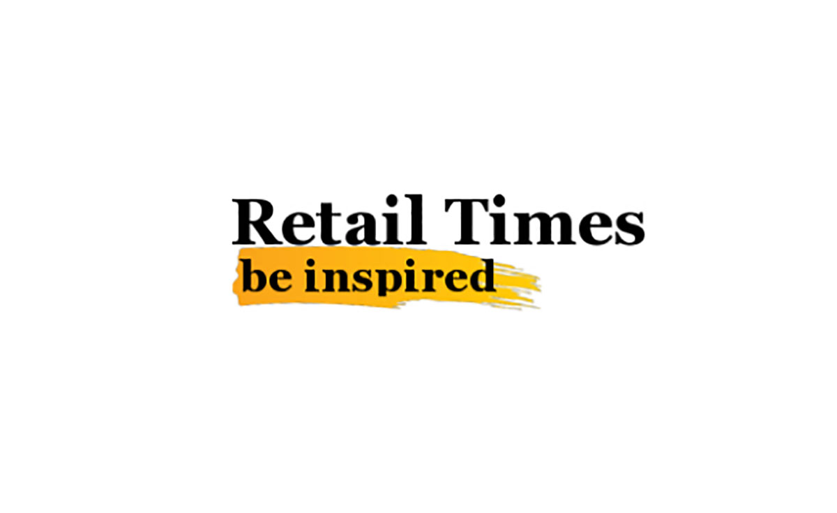 retail-times-in-the-media