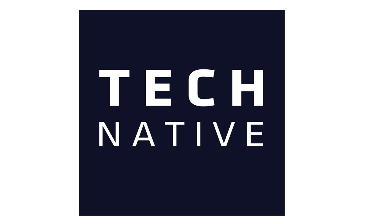 technative-in-the-media
