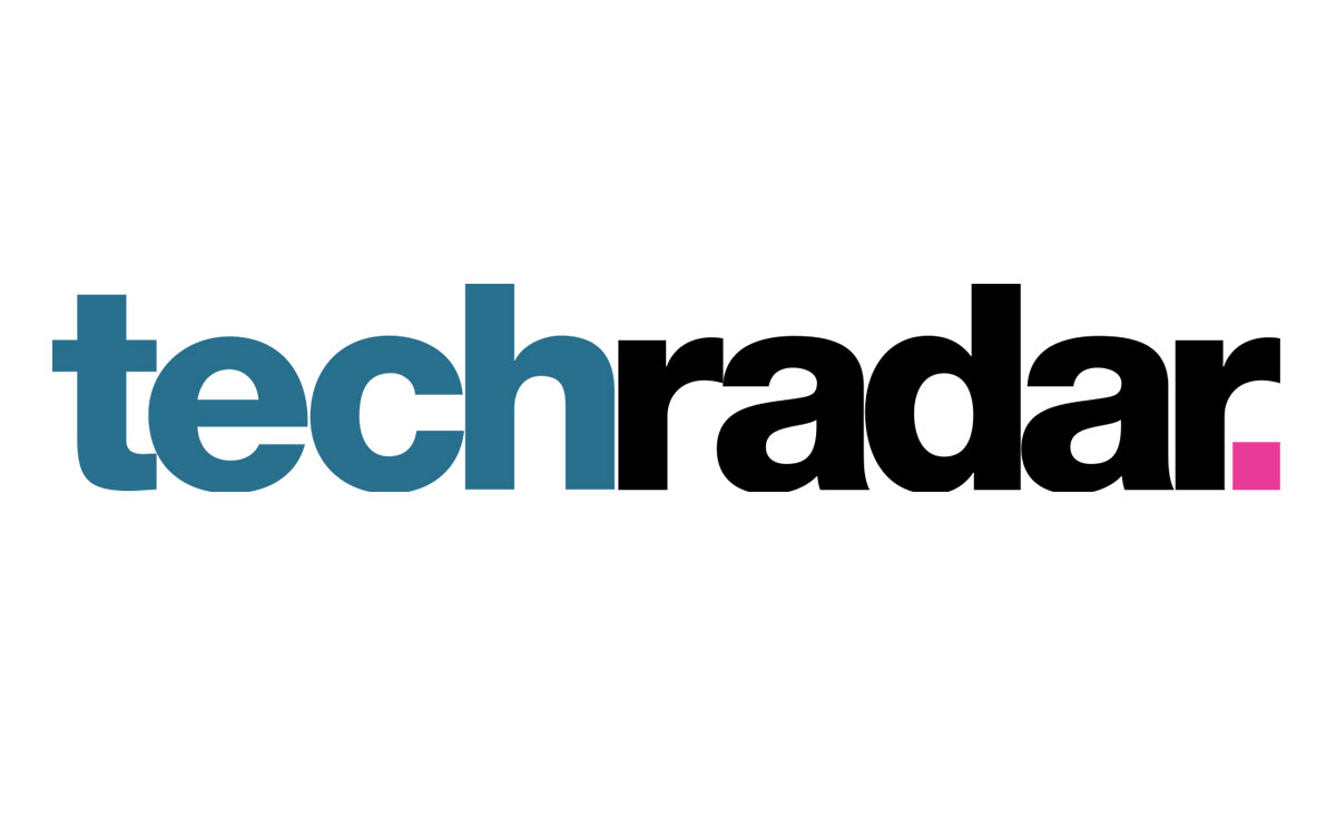 techradar-in-the-media