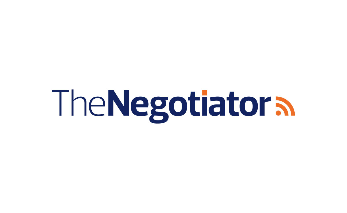 the-negotiator