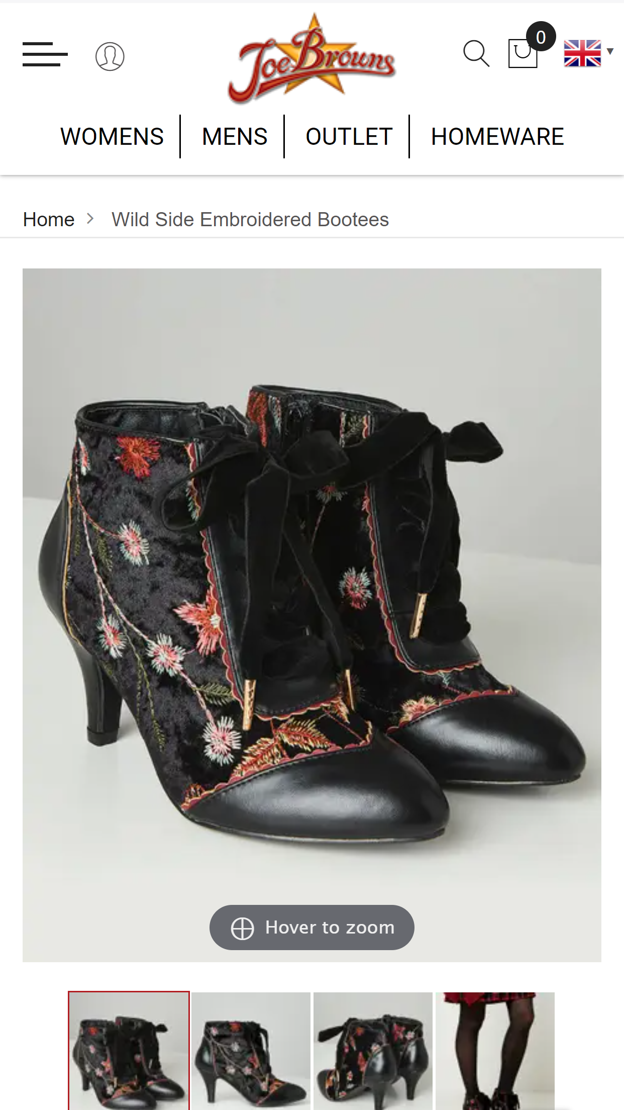 www.joebrowns.co.uk_wild-side-embroidered-bootees-ka075(iPhone 6_7_8 Plus)