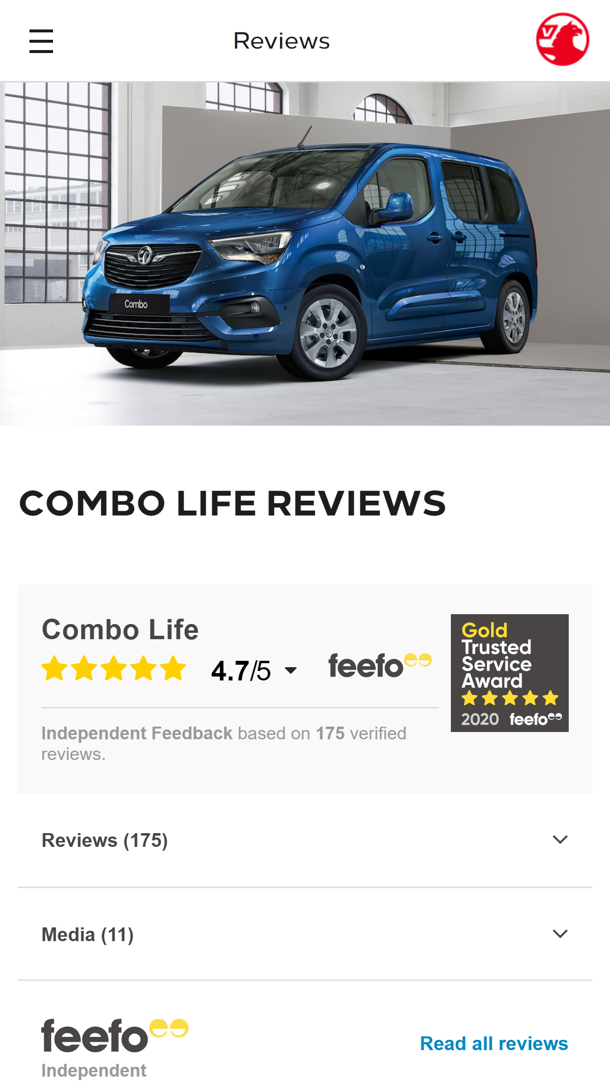 www.vauxhall.co.uk_cars_combo-life_reviews.html(iPhone 6_7_8 Plus)